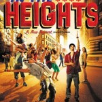 SO WASHINGTON HEIGHTS - IN THE HEIGHTS