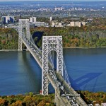 QUIZ: How Well Do You Know Washington Heights and Inwood? | DNAinfo