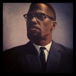 Malcolm X Lives: Remembering Malcolm X on the 50th Anniversary of his Assassination
