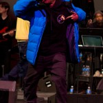 Pics From The A Tribe Called Quest Tribute @ Harlem Stage