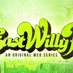 Kickstarter Spotlight: East WillyB
