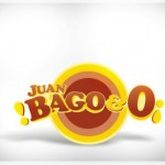 A Juan Bago and 'O' Holiday Story