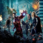 The Avengers – The Greatest Marvel Movie Ever