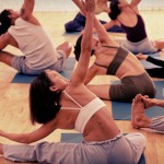 Another Groupon Uptown Steal – Urban Yoga Foundation
