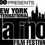 Tonight is Dominican Night @ The New York International Latino Film Festival