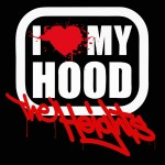 I LOVE MY HOOD: A Graffiti Stroll Through Washington Heights this Saturday
