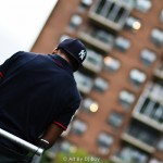 The Fix: Dyckman United - Where I'm From