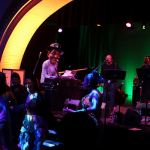 Harlem Stage Presents Fats Waller Dance Party on Saturday, July 28th