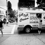 The Uptown Collective Selected to Brick Underground's 28 Best NYC Neighborhood Blogs of 2017 List