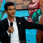 Help Councilman Ydanis Rodriguez Spend A Million Dollars
