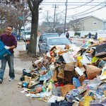 Fort Washington to Far Rockaway: Uptown lends a hand | Manhattan Times