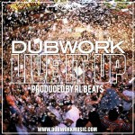 Monday Mood Music: Dubwork – Live It Up