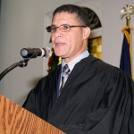 Con juicio: The Honorable Manuel Méndez State Supreme Court justice is sworn in | Manhattan Times