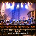 "The significance of ""In the Heights"" at the United Palace"