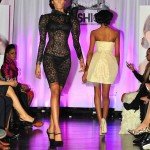 Uptown Video: Uptown Fashion Week @ The United Palace