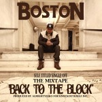 UC Exclusive: Boston - Back To The Block