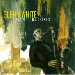 Uptown Video: Glenn White - Live @ The Greene Space