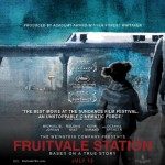 Fruitvale Station: The Review
