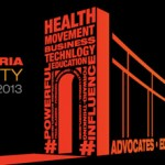 The LATISM Annual Conference Kicks Off Thursday, September 19th