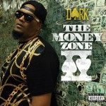 Get Yours: Dark ATM | The Money Zone II