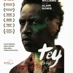 Catch The Film Tey @ MIST Harlem