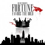New Music: Ace IOD - Fortune Favors The Bold