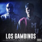 Uptown Video: Los Gambinos Ft. Henry Hierro - Mentirosa