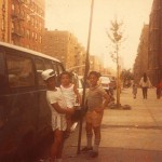 UPinion: Cocolo - Growing Up Black in Washington Heights