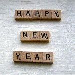 Best of the Boogie Down: A New Year, A New You, A New Way