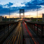 Inwood Photographer to Turn Lens on Mexico in Monthlong Photo Residency | DNAinfo