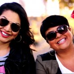 Uptown Video: Latino Stereotypes for DUMMIES