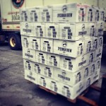 Dyckman Beer Company's Craft Brews to Go On Sale at Whole Foods, Owner Says   DNAinfo