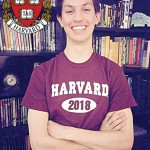 From The Heights to Harvard | Manhattan Times