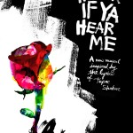 Holler If Ya Hear Me – The Review