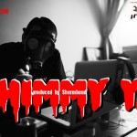 UC Exclusive: Eckz - Shimmy Ya