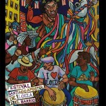 Spread Love: The 32nd Annual Festival Santiago Apostol de Loiza a El Barrio