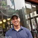 Healthy Washington Heights Eatery Pick and Eat Expanding to Inwood | DNAinfo