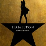Lin-Manuel's Hamilton Headed To Broadway