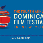 Dominican Film Festival to Feature More Than 50 Movies Uptown This Week | DNAinfo