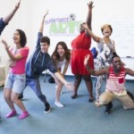 Indiegogo Spotlight: Statement Arts' College Prep Program
