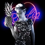 Spread Love: The Pineapple Diaries