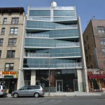 Legal fight over Washington Heights' first hotel | The Real Deal