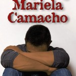 Forgiving Mariela Camacho: The Review