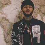 Uptown Video: Dave East - Welcome To My Neighborhood
