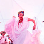 The Afro-Latino Festival NYC - The Recap