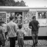 #InstagramUptown: The Ice Cream Man Is Coming...
