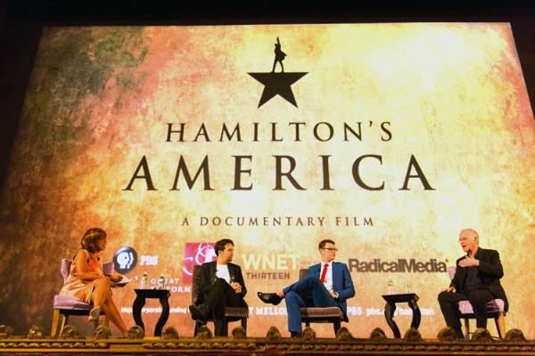 hamiltons-america-pbs-united-palace