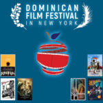 Spread Love: The Best of the Dominican Film Festival in New York - January 13-15
