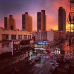 #InstagramUptown: Uptown Icons...