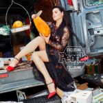 Maite Perroni In The Heights